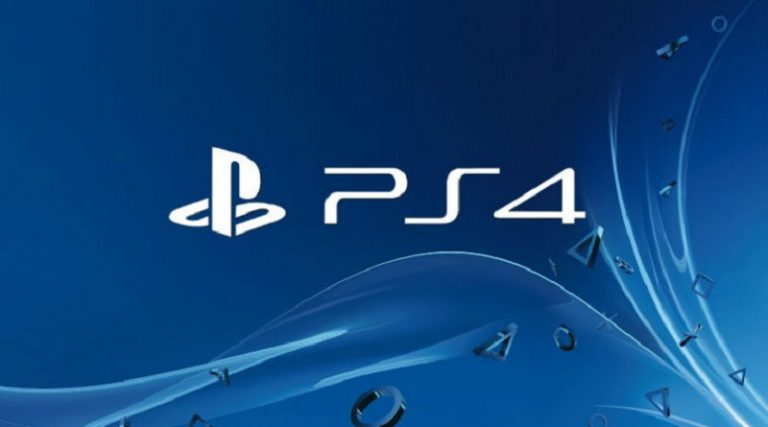 PlayStation 4 News UPDATE: Play 4K Video via Media Player in New PS4 Pro Update, PS5, PS Store Global Update, More