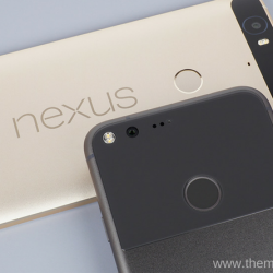How to Download and Install OTA Updates [manually] on Nexus or Pixel