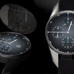 New Samsung Gear S4 Smartwatch: Everything you need to know New Gear S4 Smartwatch