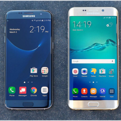 Best Galaxy S6 and S7 Amazon Deals