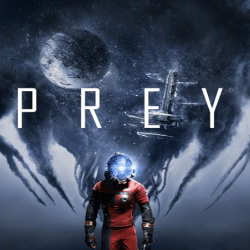 PS4 and Xbox One Update News: Prey Demo Available on PS4 and Xbox One, but not PC