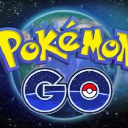 NEW Pokémon Go UPDATE Version 1.31.0 & 0.61.0 Rolls Out Following Easter Event News and More