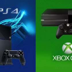 The Best PlayStation 4 and Xbox One Deals on Amazon