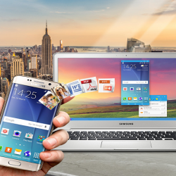 Download Samsung Sidesync APK for Android, PC and Mac { slidesync apk updated 2018}
