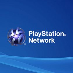 PSN News: PS4 Maintenance Starts as PSN Status confirms Downtime for One Hour