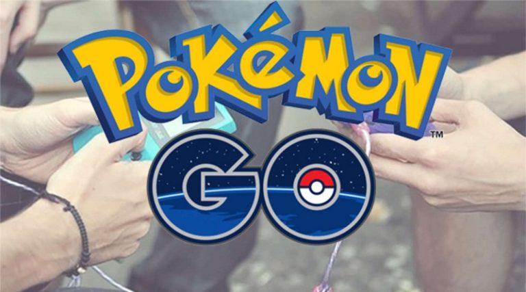 Pokemon Go Update: The Legendary Event May Release in Summer 2017