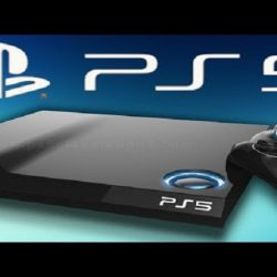 PS4 News: New Next-Gen PlayStation System Will Launch In 2018, Analyst Predicts