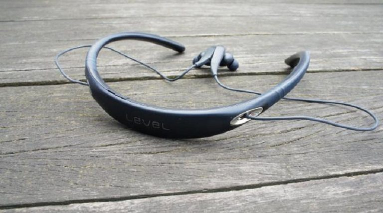 Amazon Deal: Buy Samsung Level U Pro Bluetooth headphones at $35, save $65