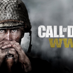 New Call of Duty news UPDATES: Second World War Release Date, Co-op Mode, Transformers Actor, More