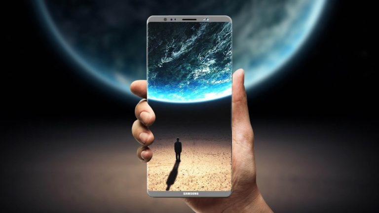 Samsung is getting serious about artificial intelligence and different latest Samsung models  Samsung Mobiles