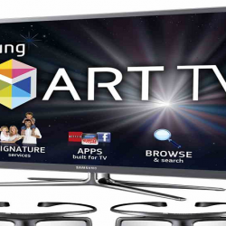 Best Samsung Smart TV Apps