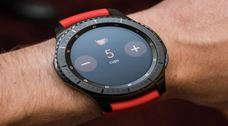 Samsung to giveaway Gear S3 to all attendees at Tizen Developer Conference