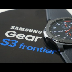 How to Root & Update Samsung Gear S3