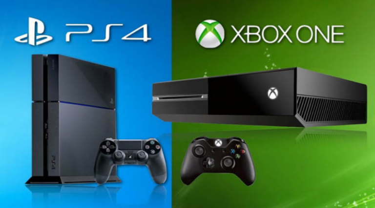 Latest PS4 and Xbox News: Most controversial Video Game of 1992 is coming to PS4 and Xbox One