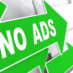 5 Best Ad Blocker Apps For Android