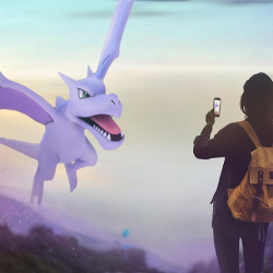 Pokemon Go Update News: Niantic as to fix it all problems