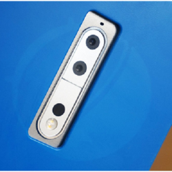 Nokia 9: Nokia's Has To Leak Dual 13MP Rear Camera With Dual-LED Flash Support, USB TYPE-C