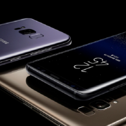 How to Unlock the Samsung Galaxy S8