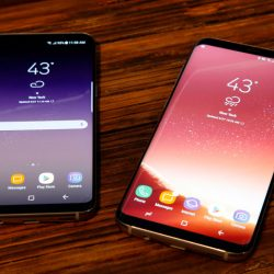 How to fix Samsung Galaxy S8 & S8 Battery Life Issue