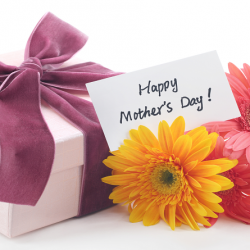 Mother's Day Amazon Gifts Deals 2017