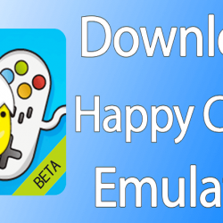 How to Download and Install Happy Chick Emulator for All Devices