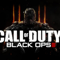 Call of Duty: Now New Black Ops 3 Patch Available