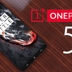 Latest OnePlus 5 leak reveals new specs to challenge the Galaxy S8