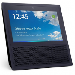 Great Amazon Deals: All-New Echo Show Buy to Save $100