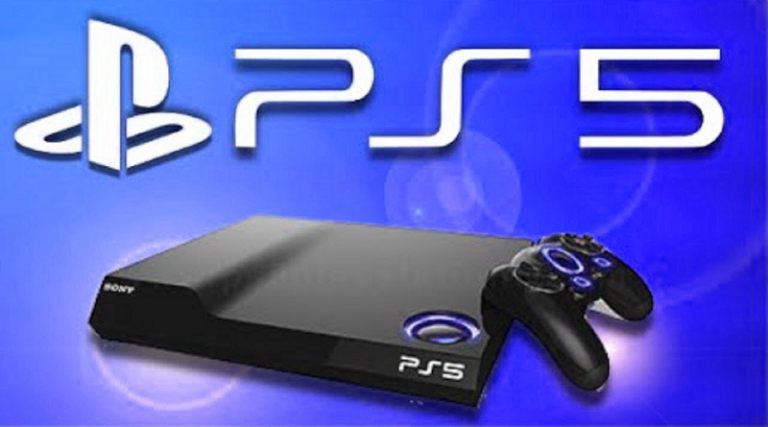PS5 News:  PS5 Graphics to Move Closer to Photorealism