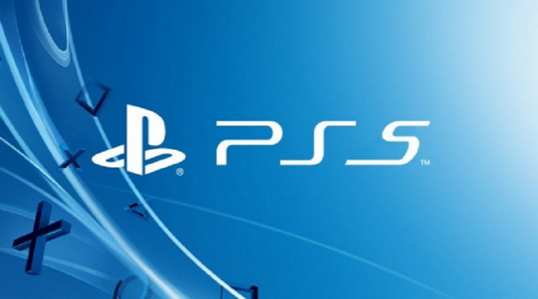 PS5: Will Playstation 5 Compete With Xbox Project Scorpio In 2018?