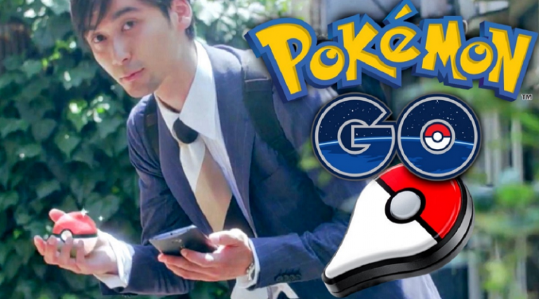 Niantic Pokémon GO Anniversary: What to Expect From Niantic