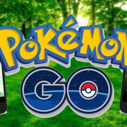 Latest Pokémon News: Legendary Pokémon Go characters could be here by this summer