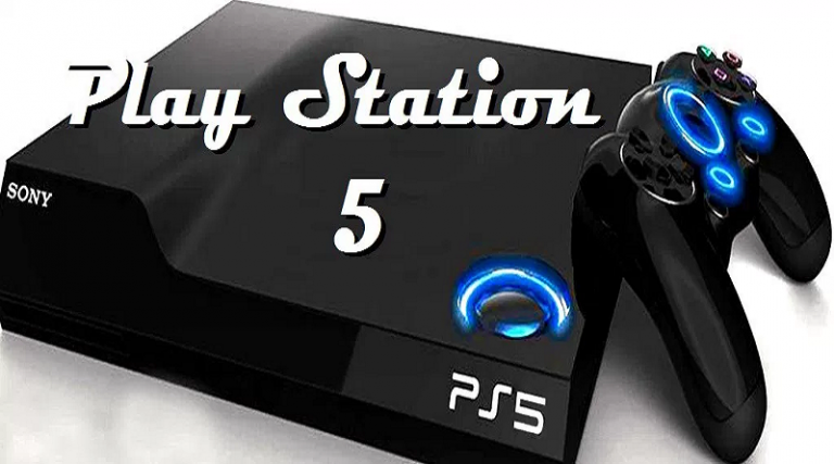 PS5: what Is Sony PlayStation 5 and when can we expect the PS5?