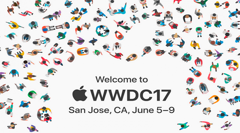 Apple WWDC 2017 Event Update: Start Event to IOS 11 to Siri Speaker Everything to be Announced