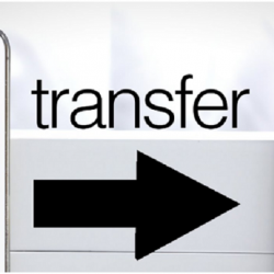 How to Transfer Apps to New Phone