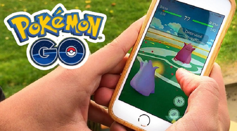 Niantic Pokemon Go Update: Niantic promises legendary Characters and More New Features