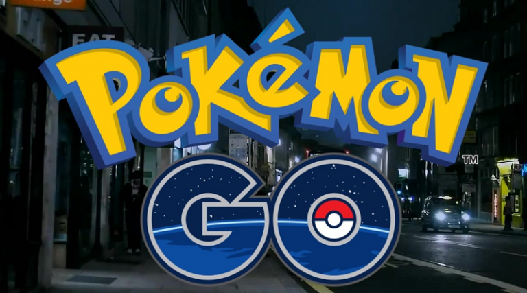 """Pokémon Go Event Lives: Pokémon GO """"Fire and Ice"""" event has officially started and POGO Lives Up to Its Nickname"""