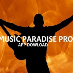 Music Paradise Pro: Music Paradise Is Best MP3 Music Downloader for Android?