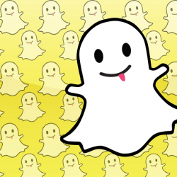Best Apps to Save Snapchat Images, Videos and Stories on Android