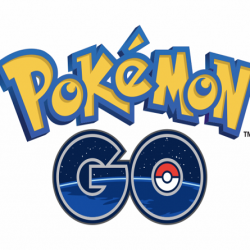 Niantic Pokémon Go Update: Nintendo is Launching a New Pokémon Game called Pokéland