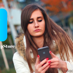 How to download and Install HipStore for iOS, Android and PC {2018 updated}