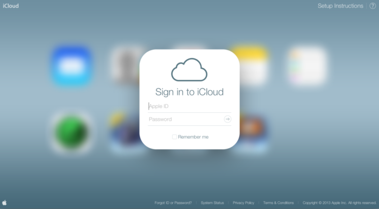 10 most important iCloud bypassing tools that can help you in a great way!