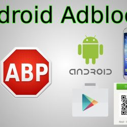Best Adware Removal Apps For Android 2017