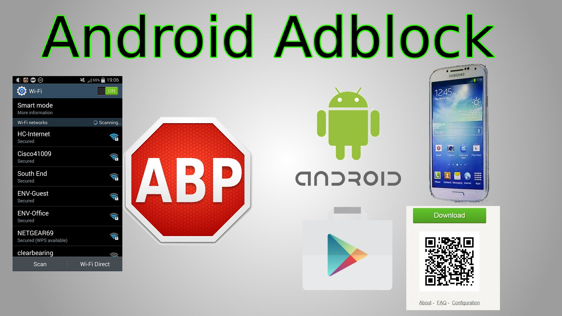Best Adware Removal Apps For Android 2017 - The Mobile Update