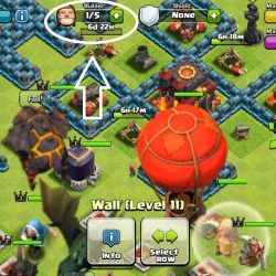 CLASH OF CLANS BUILDER BASE MAY AND JUNE UPDATE IN A ROW