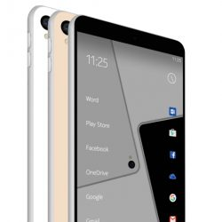 NOKIA C1 RELEASE DATE , SPECIFICATIONS, Features and Price REVIEW