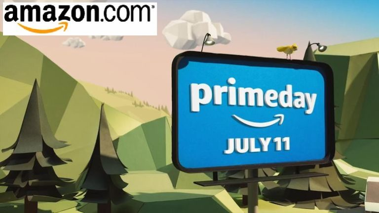 What to buy during Amazon Prime Day Deal 2017