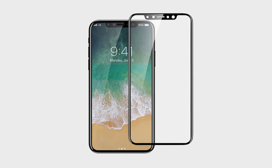 iPhone 8 price, release date, specifications and rumors