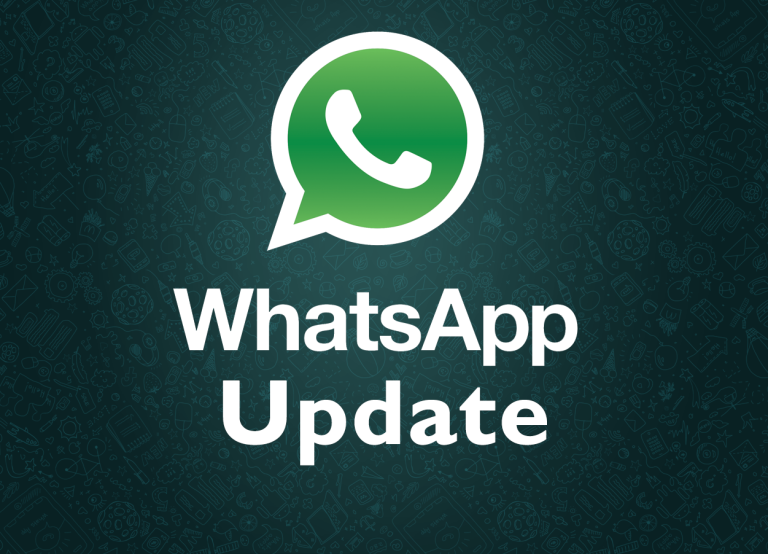Download Latest Version Of Whatsapp Plus APK For Android 2018 - The Mobile  Update