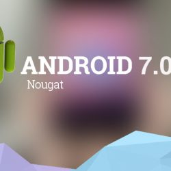 Android Nougat features you're probably not using